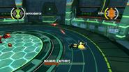 Ben 10 Omniverse vid game (101)