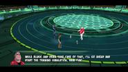 Ben 10 Omniverse vid game (2)