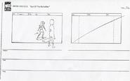 Eye Beholder Storyboard7