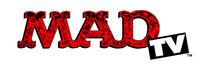 Mad-tv-logo