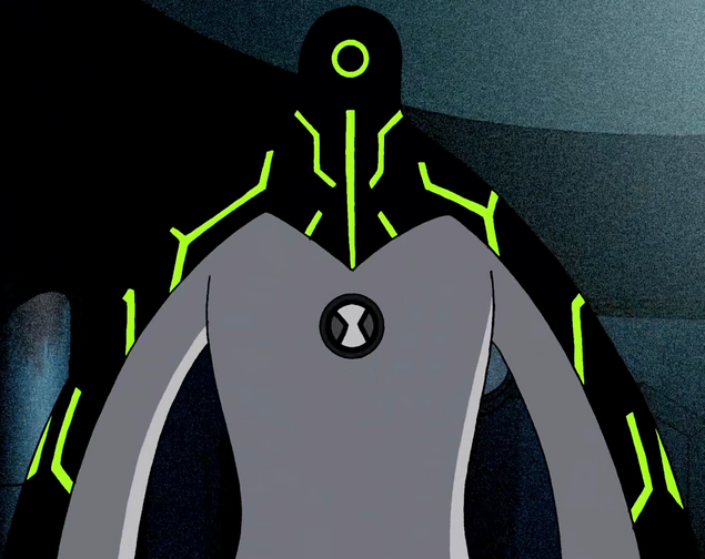 File:Max as Upgrade.png