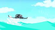 Launchy (1)