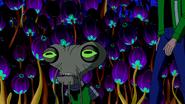 Primus (599)