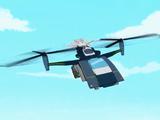 Omnicóptero