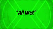 Wet (1)