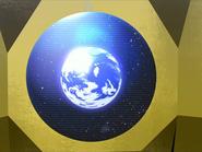 AF Earth