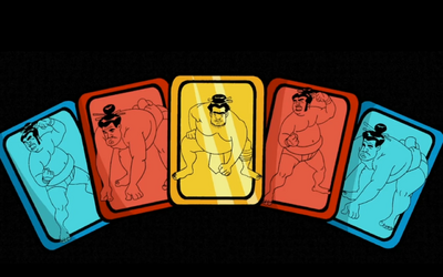 Cards do sumo tabber 01