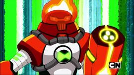 Fuego Omni-Kix 2