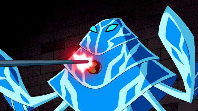 File:Fused (248).png