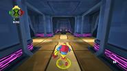 Ben 10 Omniverse 2 (game) (5)