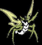OS Stinkfly 1