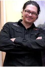 Raul Anaya004471