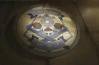 Simbolo de los Plomeros