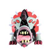 Buglizard Mini Figure (1)