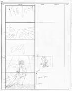 GCBC Storyboard (11)