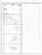 GCBC Storyboard (45)