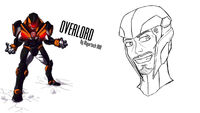 I be da overlord by majortechdbd-d359681