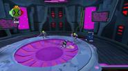 Ben 10 Omniverse 2 (game) (127)