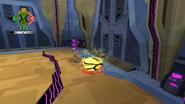 Ben 10 Omniverse 2 (game) (216)