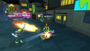 Ben 10 Omniverse 2 (game) (87)
