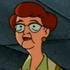 Edith character
