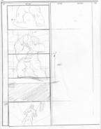GCBC Storyboard (32)