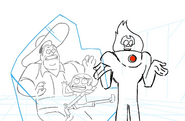 T11AP1 Storyboard 1