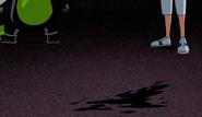 Visitory (661)