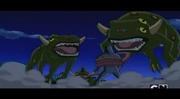 2mutantsfrogs