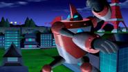 RobotparecidoaEatleyMuygrande