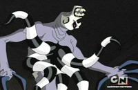 Zs'Skayr Ghostfreak