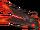 Chimerian Hammer (Reboot)