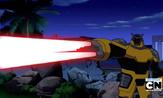 550px-Robot Techadon lanzando laser de sus dedos