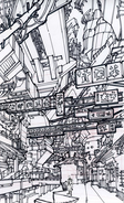 Ben 10 Concept Background4