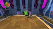 Ben 10 Omniverse 2 (game) (196)
