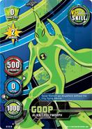 Goop PotO Card Number 9