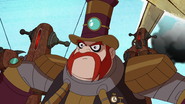 Steamword (42)