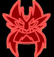 Badge-3298-1