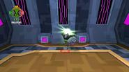 Ben 10 Omniverse 2 (game) (194)