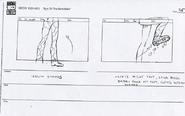 Eye Beholder Storyboard21