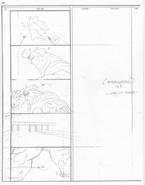 GCBC Storyboard (31)