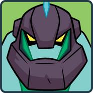 Icon Omni Enhanced Diamondhead