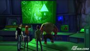 Ben-10-alien-force-the-game-20081107080627064 640w