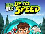 Up To Speed