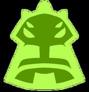 Badge-2730-4