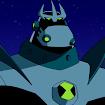 PortalAtomic-X