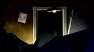 Vendetta (127)