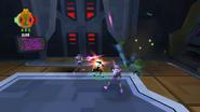 Ben 10 Omniverse 2 (game) (224)