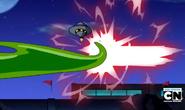 Goop es atacado