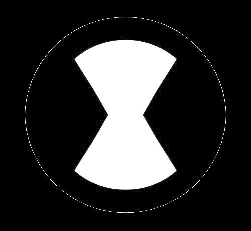 Rebootomnitrixsymbol